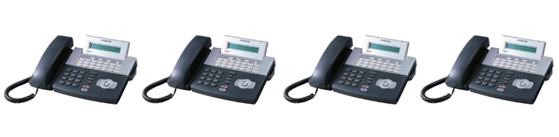 business_phones